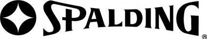Spalding logo2
