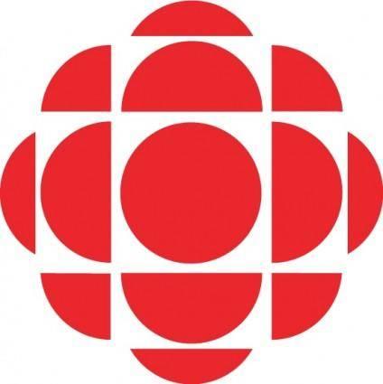 Societe Radio Canada logo