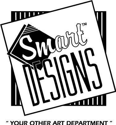 Smart Designs logo