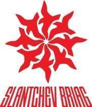 Slantchev Briag logo