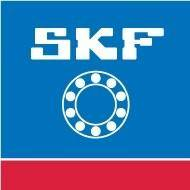 free vector SKF logo