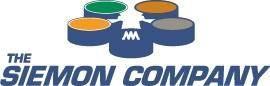 Siemon Company logo