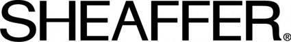 Sheaffer logo