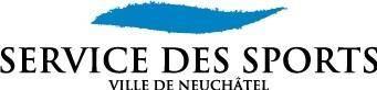 Service des Sports logo