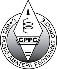 Serbian Radio logo
