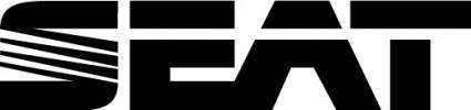 SEAT logo2
