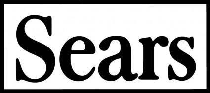 Sears logo2