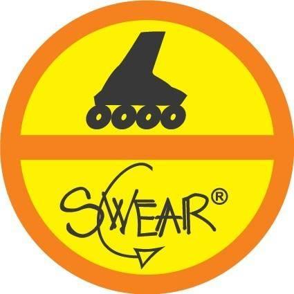 SCwear logo