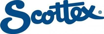Scottex logo