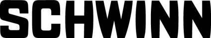 free vector Schwinn Bicycles logo