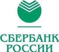 Sberbank logo