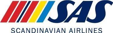 free vector SAS logo