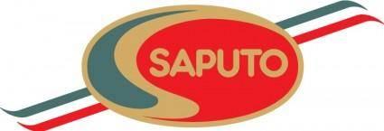 Saputo logo