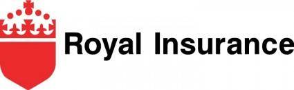 Royal Insurance logo