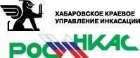 Rosinkas logo