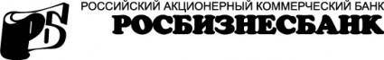 RosBusinessBank logo