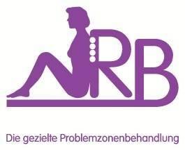Rollen logo