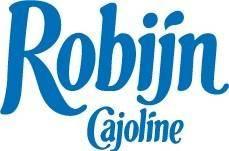 Robijn Cajoline logo