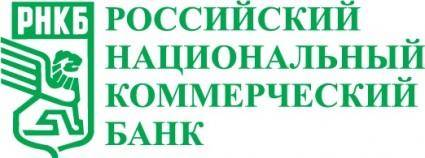 RNCB logo