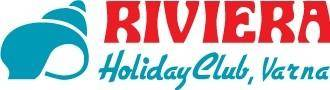free vector Riviera Holiday Club logo