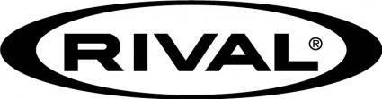 Rival logo