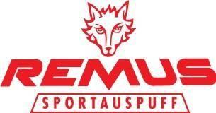 free vector Remus logo