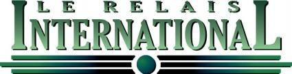 Relais International logo