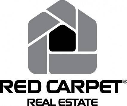 free vector Red Carpet logo