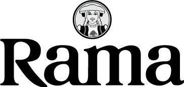 Rama logo2