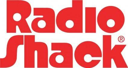 Radio Shack logo2