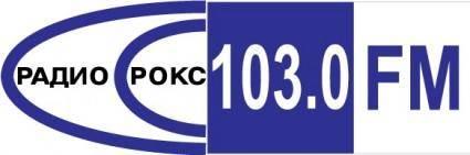Radio Roks logo3