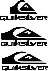 Quiksilver logos2