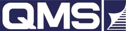 free vector QMS logo2