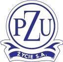 PZU Zycie logo