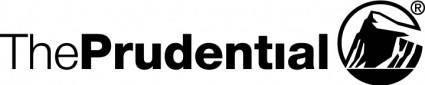Prudential Insurance logo