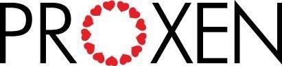 Proxen logo