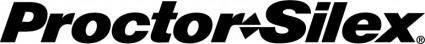 Proctor Silex logo