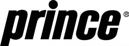 free vector Prince logo