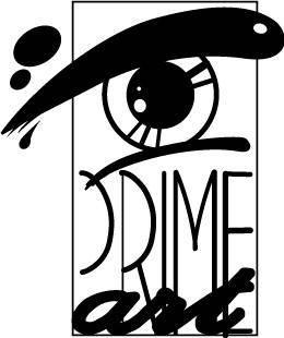 Prime Art logo