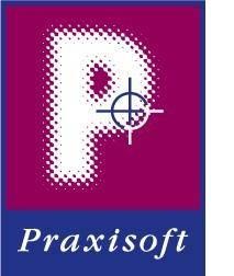 Praxisoft logo