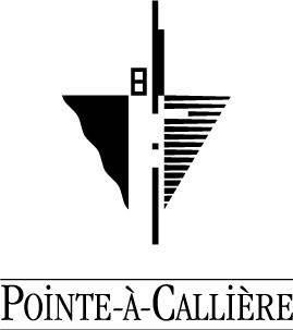 Pointe-a-Calliere2