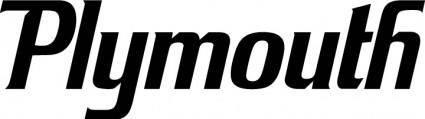 Plymouth logo2