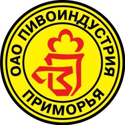 Pivoindustria Primoria logo