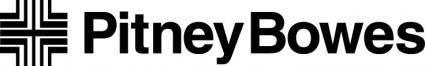 PitneyBowes logo
