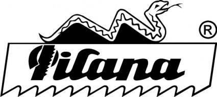 Pilana logo