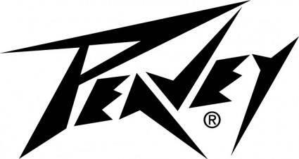 free vector Penvey logo