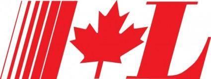free vector Parti Liberal du Canada