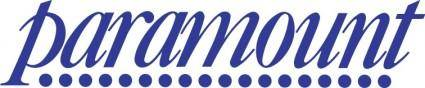 Paramount logo2