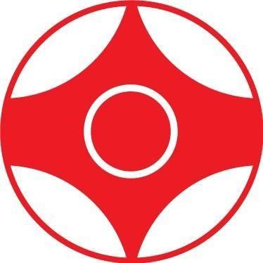 Oyama logo