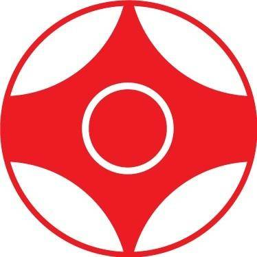 free vector Oyama logo